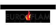 Euroflam